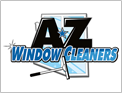 AZ Window Cleaners