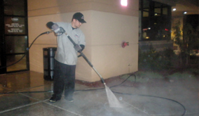 concrete_cleaning_mesa_az