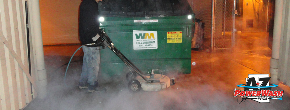 dumpster_pad_cleaning_mesa