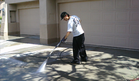 residential_pressure_washing_mesa